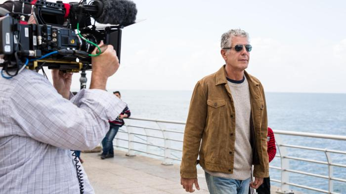 181016112408-08-behind-the-scenes-bourdain-101618